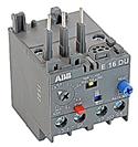 TA75DU80 by ABB