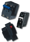 IAGX666-1-42-5.00-91 by AIRPAX / SENSATA
