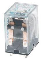 HH52P-L-AC100V by FUJI ELECTRIC