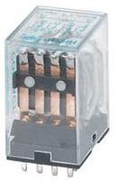 HH54P-AC110V by FUJI ELECTRIC