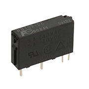 RB104-DB by FUJI ELECTRIC