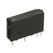 RB104-DE by FUJI ELECTRIC