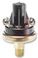 76074-00000600-01 Pressure Sensor by Honeywell