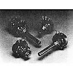 Accessories Part Image