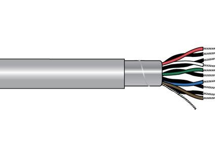 2245C-SL001