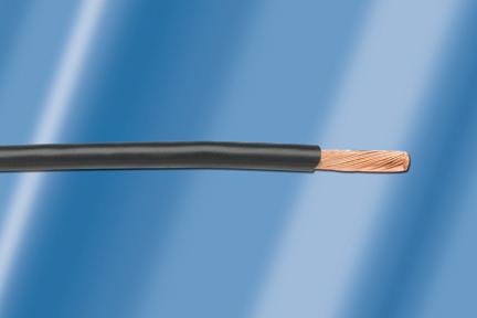 2844/19-SL005