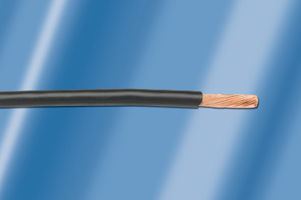 2855/1-BR005
