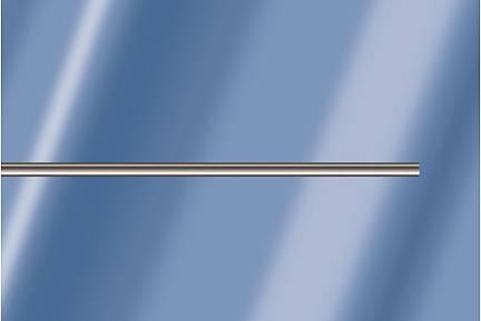 295-SV005