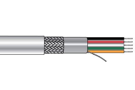 3470/15C-SL005