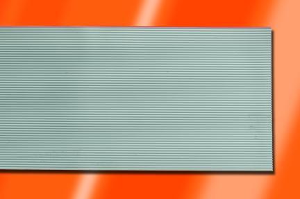 3583/34-MC005 by ALPHA WIRE