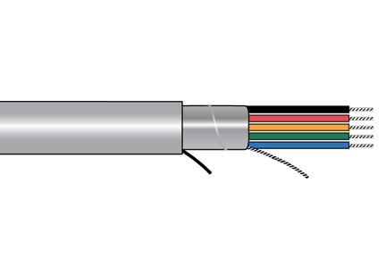 5100/60C-SL001