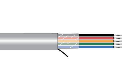 5204C-SL001