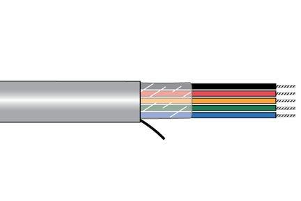 5215C-SL001