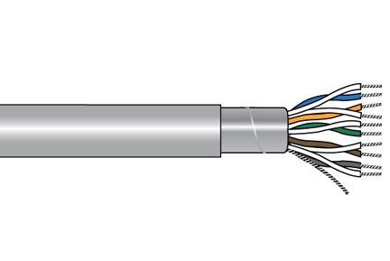 5477C-SL005