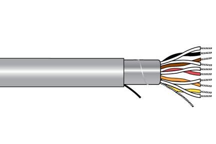5489/11C-SL001