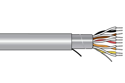 5489C-SL001