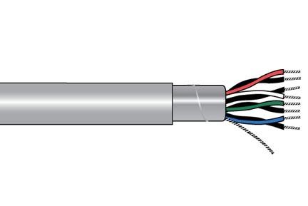 5906C-SL005