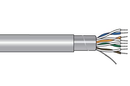 6083C-SL005