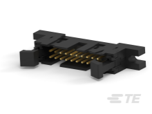 1-111494-8 by TE Connectivity / AMP Brand