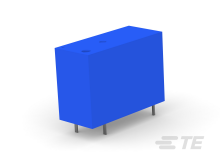 1-1461373-1 by TE Connectivity / AMP Brand