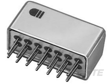 1-1617084-7 by TE Connectivity / AMP Brand