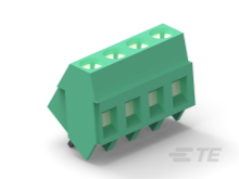 1-282847-2 by TE Connectivity / AMP Brand