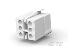 1-480696-0 by TE Connectivity / AMP Brand
