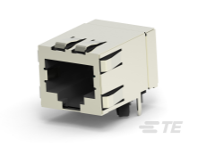 1-5406299-1 by TE Connectivity / AMP Brand