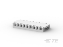 1-643077-0 by TE Connectivity / AMP Brand