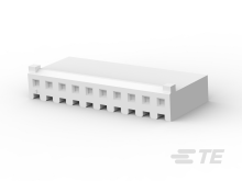 1-647402-0 by TE Connectivity / AMP Brand