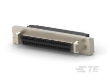 1-749656-1 by TE Connectivity / AMP Brand