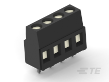 1-796949-8 by TE Connectivity / AMP Brand