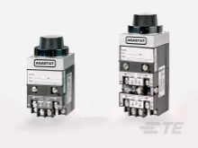 1437446-2 by TE Connectivity / AMP Brand