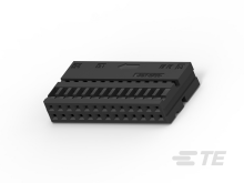 144935-1 by TE Connectivity / AMP Brand