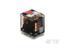2-1393154-0 by TE Connectivity / AMP Brand
