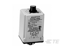 3-1437468-3 by TE Connectivity / AMP Brand