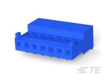 3-643815-7 by TE Connectivity / AMP Brand