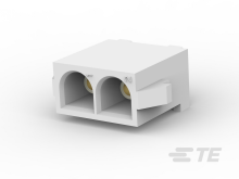 350759-5 by TE Connectivity / AMP Brand