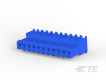 4-641200-1 by TE Connectivity / AMP Brand