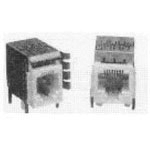 4-6609208-9 by TE Connectivity / AMP Brand