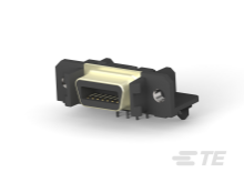 5178238-1 by TE Connectivity / AMP Brand