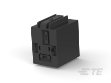 520946-1 by TE Connectivity / AMP Brand