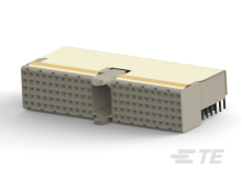 5352068-4 by TE Connectivity / AMP Brand