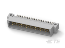 536053-5 by TE Connectivity / AMP Brand