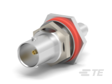 5413590-8 by TE Connectivity / AMP Brand