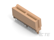 5650090-7 by TE Connectivity / AMP Brand