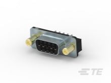 5747091-2 by TE Connectivity / AMP Brand