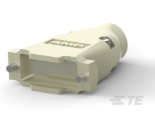 5747099-3 by TE Connectivity / AMP Brand