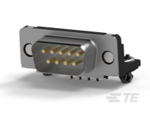 5747840-3 by TE Connectivity / AMP Brand