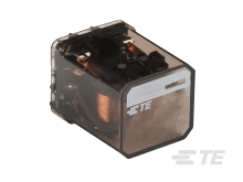 6-1393146-9 by TE Connectivity / AMP Brand